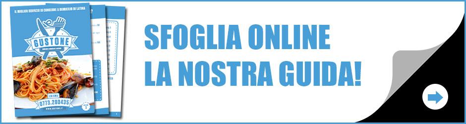 sfoglia-online