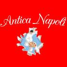 Antica Napoli