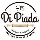 F.lli di Piada
