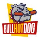 BullHotDog