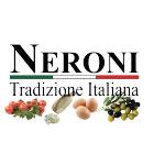 Neroni