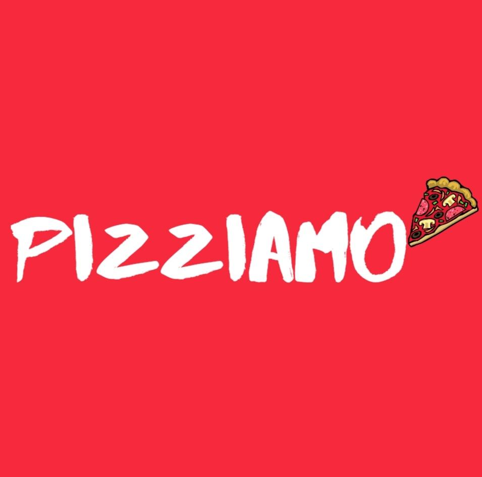 Pizziamo