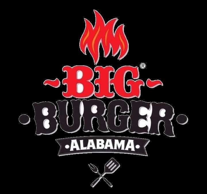 Big Carlos - Big Burger