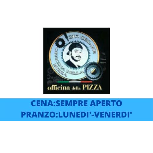 Zio Cesare