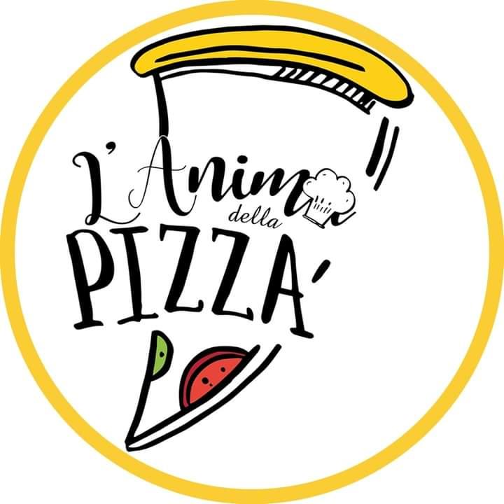 L'Anima della Pizza