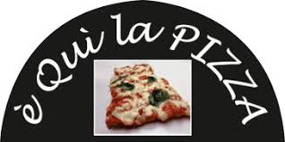 E' Qui La Pizza
