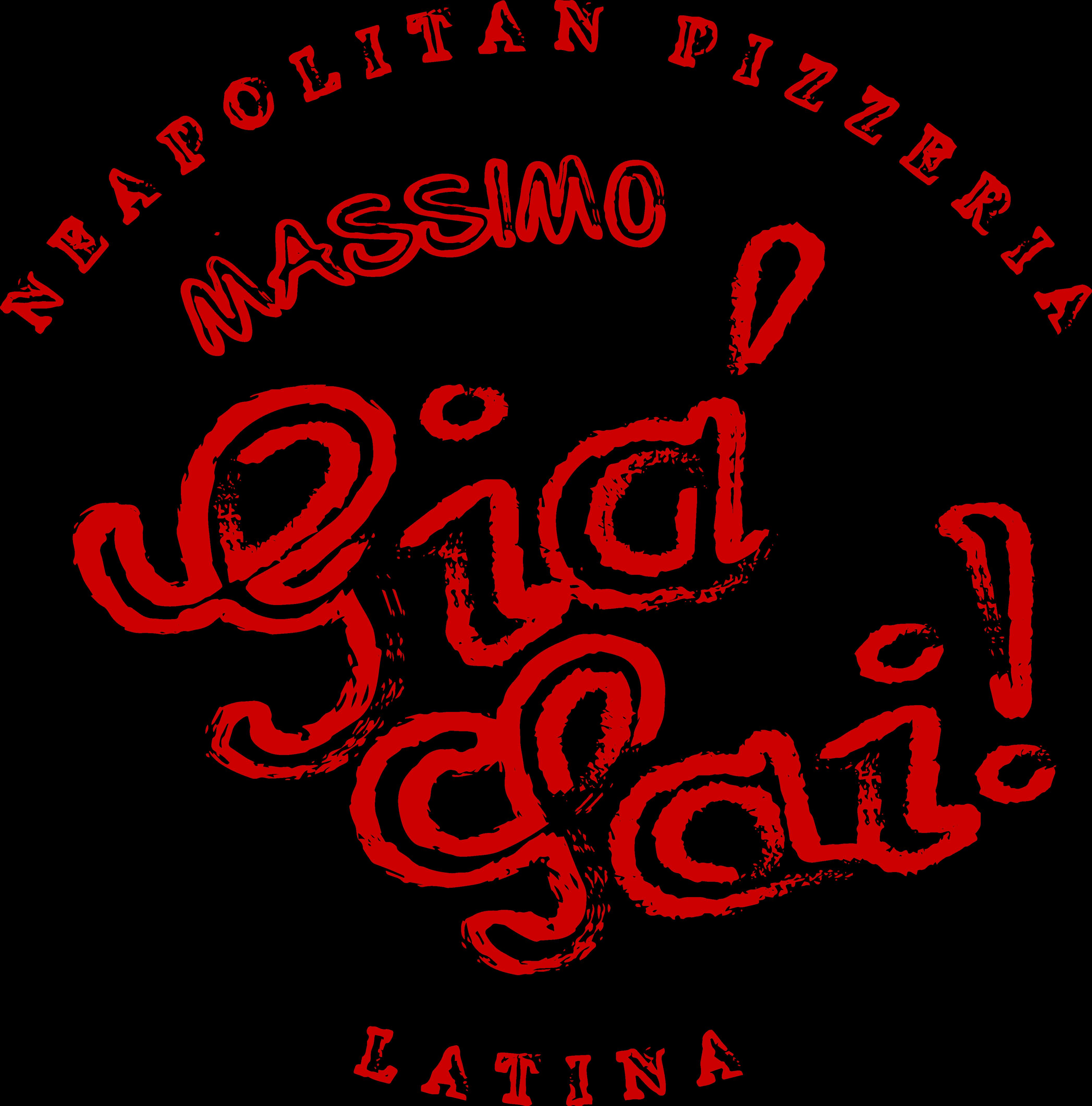 Gia' Sai